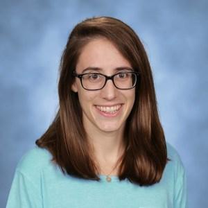 Sadie Besl's Profile Photo