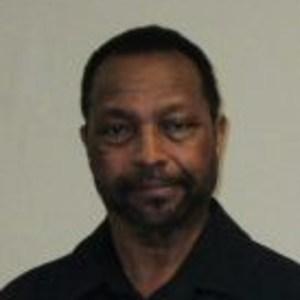 James Rogers's Profile Photo