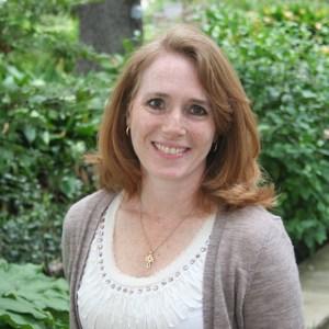 Monica Schwarz's Profile Photo