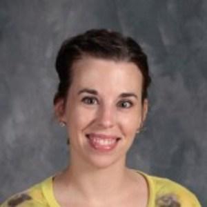 Erin Braune's Profile Photo