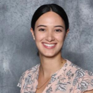 Stephanie Antonaccio's Profile Photo