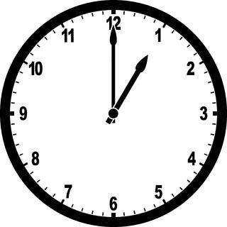 School End Time Alert Thumbnail Image