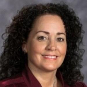 Cindy Leatherwood's Profile Photo