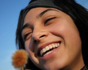 Breanna Castro