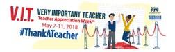 Teacher Apprec. Week.JPG