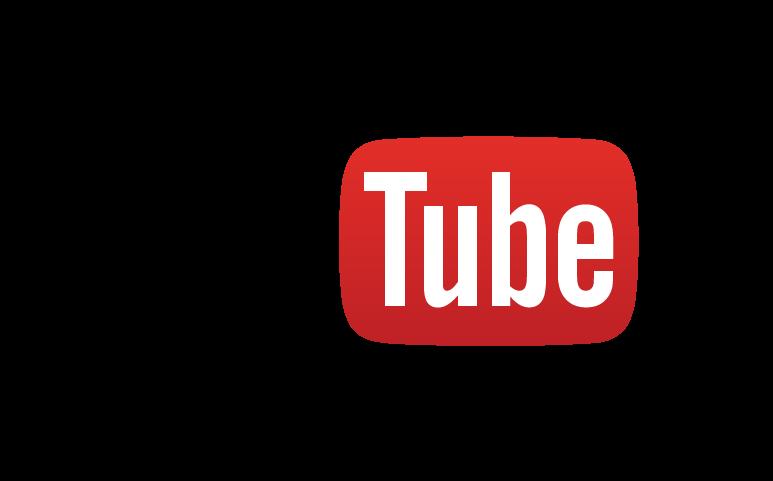 FCPS YouTube Thumbnail Image