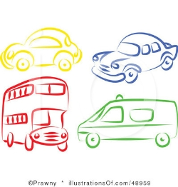 royalty-free-transportation-clipart-illustration-48959_1_.jpg
