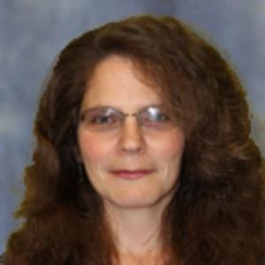 Susan Stubenrauch's Profile Photo