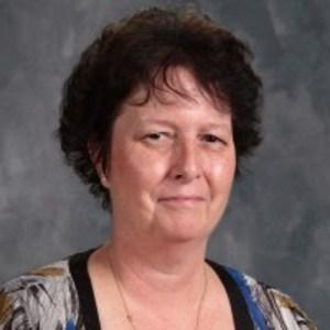 Lee Ann Wach's Profile Photo