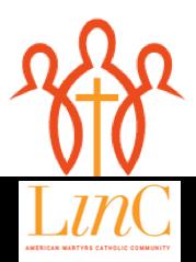 LinC Small Faith Groups Featured Photo