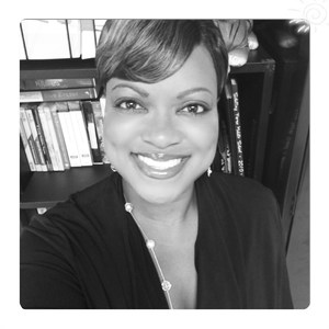 Latonya Mercer-Johnson's Profile Photo