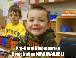 Kindergarten Reg Poster.jpg