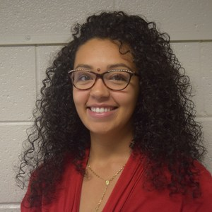 Indira Smith's Profile Photo
