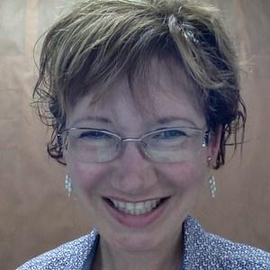 Christina Carr's Profile Photo