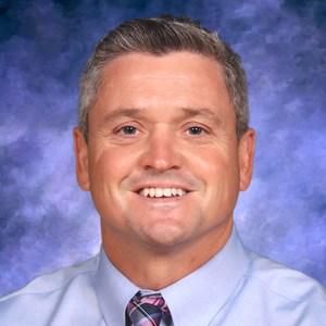 Michael Schleer's Profile Photo