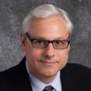 Matthew Roccella's Profile Photo