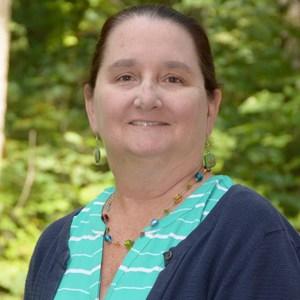 Patty Peck's Profile Photo