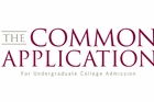 common_application_lg.jpg