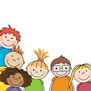 Kinders_shutterstock_130055438.jpg