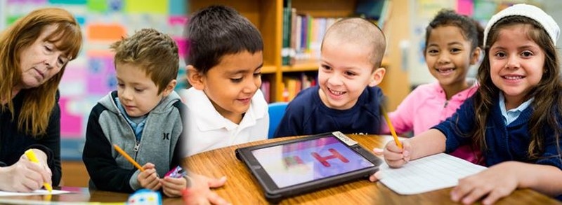South Whittier School District Seeks Family and Community Input Featured Photo