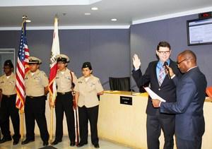 Oath-Taking_Daniel Urrutia.jpg