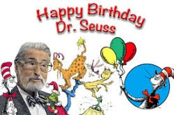 Seuss Birthday 2.jpg