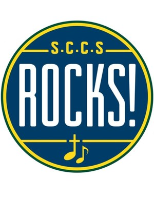 sccs rocks logo blueyellow (1).jpg