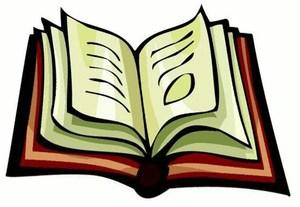 open-clip-art-book-open-clip-art.bmp