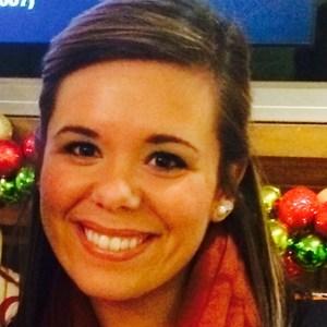 Kelly Dugard's Profile Photo