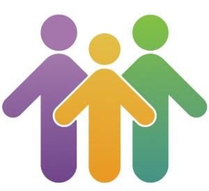 myschoolanywhere-logo-300x275.jpg