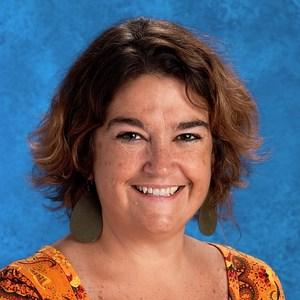 Michelle White's Profile Photo