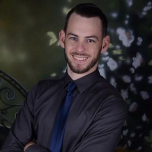Jacob Higgins's Profile Photo