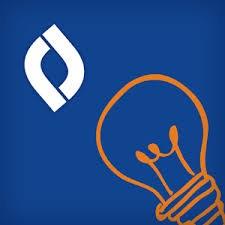 Destiny app logo