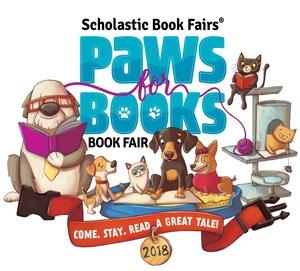 300015_paws_for_books_book_fair_clip_art_logo copy 2.jpg