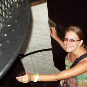 Amanda Crouch's Profile Photo