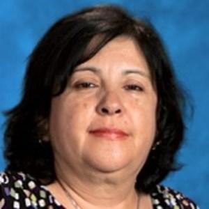Margarita Hernandez's Profile Photo