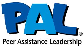 PALs image (2).png