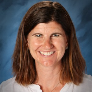 Debbie Schuster's Profile Photo