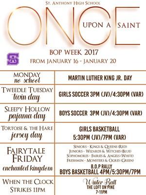 BOP Week Flyer.jpg