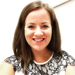 Kassie Fielder's Profile Photo