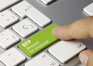 RFP Image.jpg