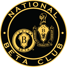 Beta Club Image