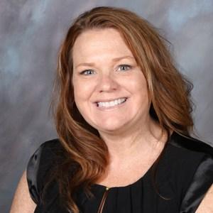Lori Fimbres's Profile Photo