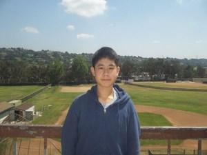 Kevin Hsieh 9th.jpg