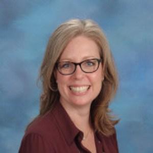 Kelly Hubley's Profile Photo