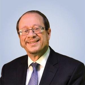 Rabbi Eli Dessler's Profile Photo