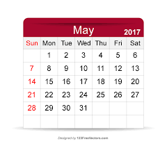 End of Year/May 2017 Elementary Activities Thumbnail Image