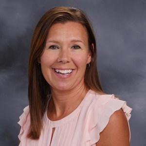 Jeanie Muegge's Profile Photo