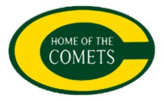 Home of the Comets