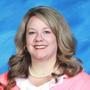 Priscilla Stringfellow's Profile Photo
